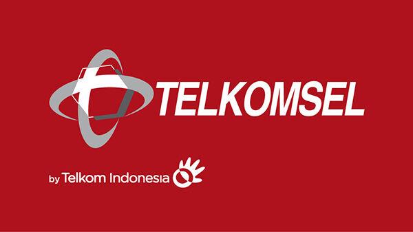 daftar paket internet 4g termurah telkomsel 1
