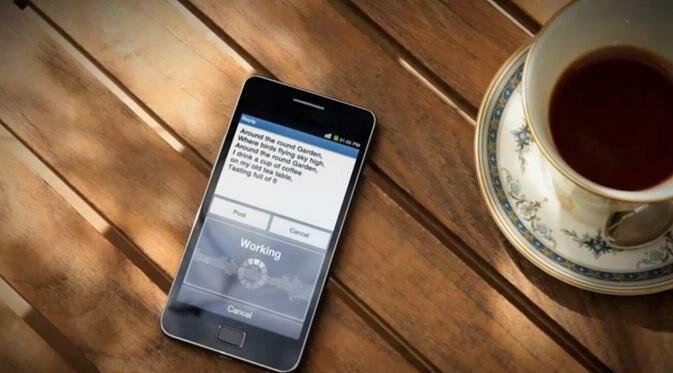 Cara Mengembalikan Data yang Terhapus atau Hilang di Android ...