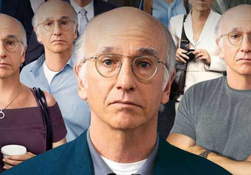 Hbo Curb Your Enthusiasm