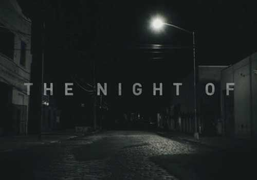 Hbo The Night Of 2