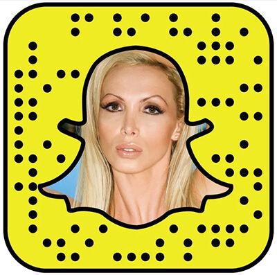 Porno Snapchat