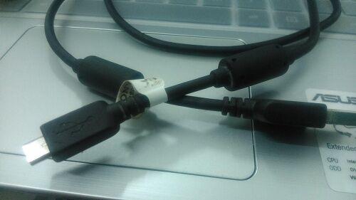 Fungsi Silinder Di Kabel Laptop 6
