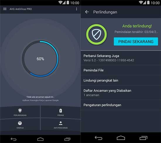 cara-hapus-malware-android-5