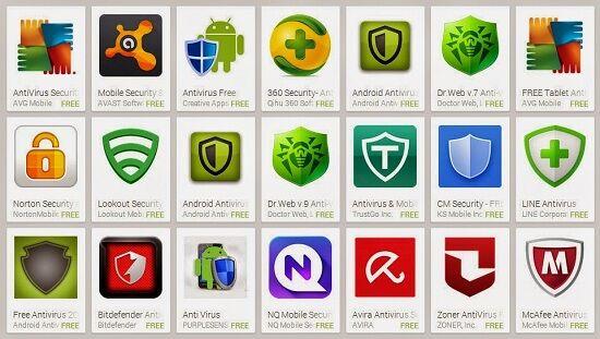 cara-hapus-malware-android-6