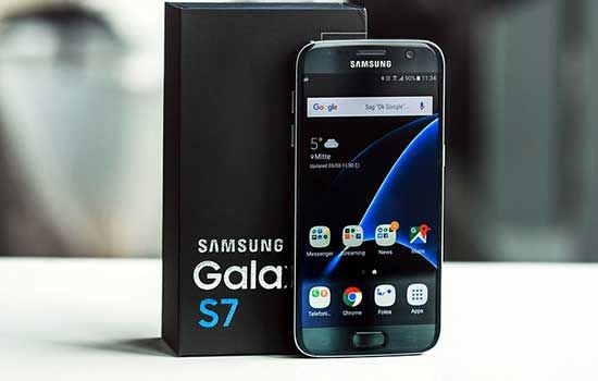 Smartphone Terbaik Untuk Lebaran 2