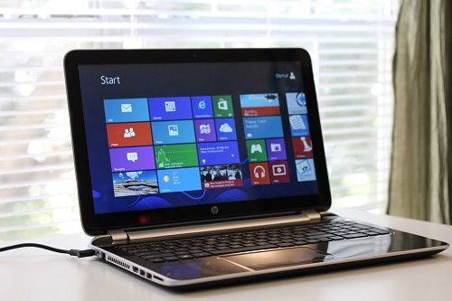 laptop-gaming-murah-6
