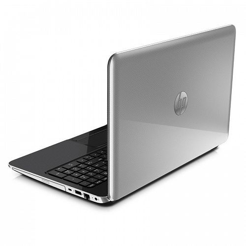 laptop-gaming-murah-8