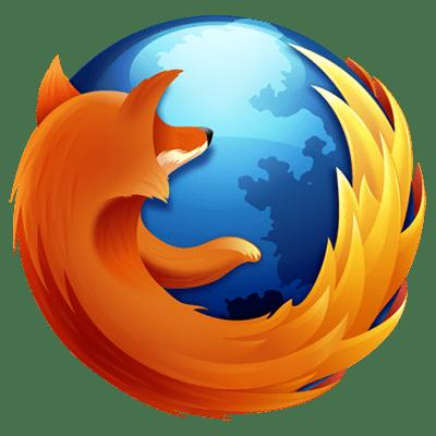 Web Browser Terbaik 2
