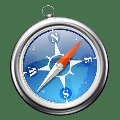 Web Browser Terbaik 4