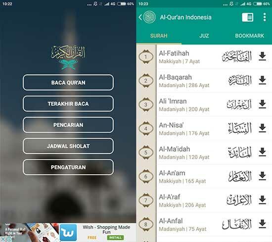 Tips Lailatul Qadar 4