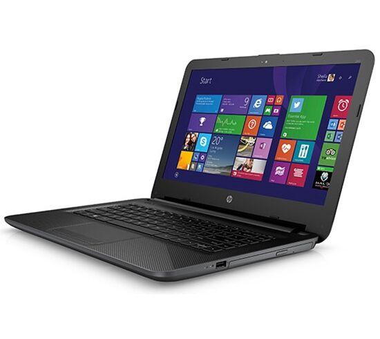 Laptop Gaming Harga 7 Jutaan 10