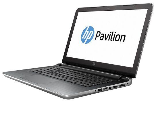 Laptop Gaming Harga 7 Jutaan 8