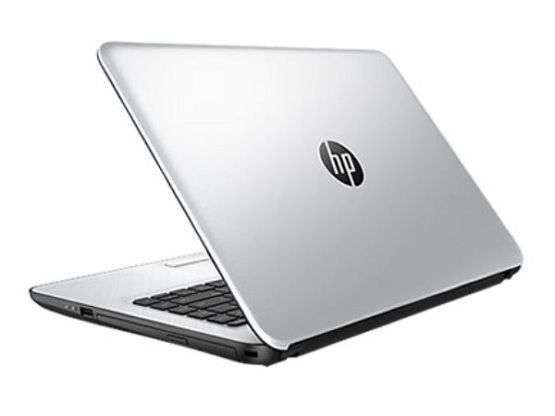 Laptop Murah Terbaik Lebaran 10