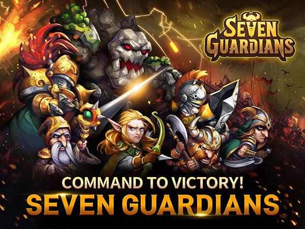 Games Android Terbaru Juli 2016 5