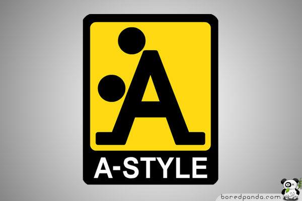 logo terburuk 2