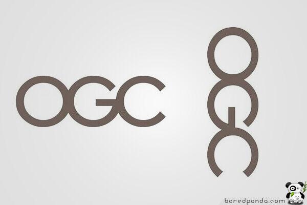 logo terburuk 3