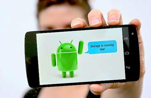 penyebab-android-lemot-5