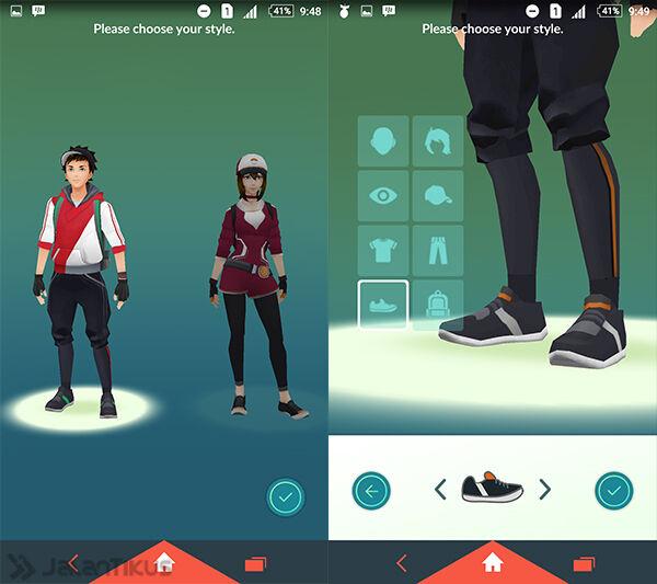 cara-install-pokemon-go-di-android-5