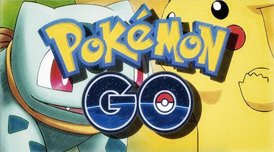 internet 5 Tips Agar Baterai Anda Hemat Saat Main Pokemon Go