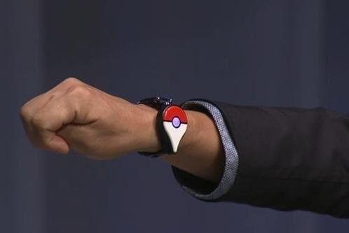 Barang Wajib Untuk Main Pokemon Go 4