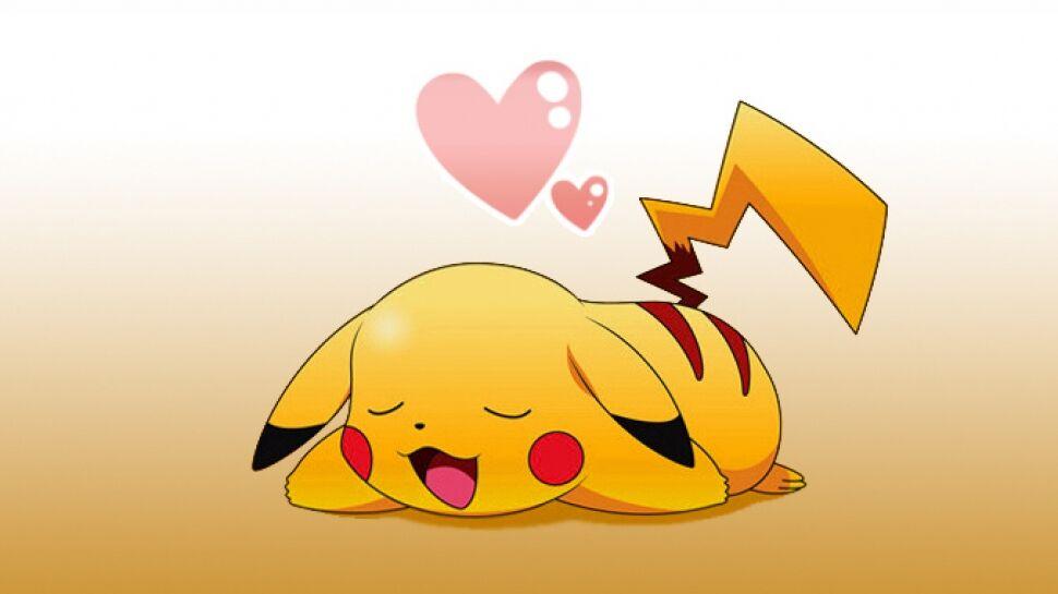 Pokemon Yang Banyak Dicari 1
