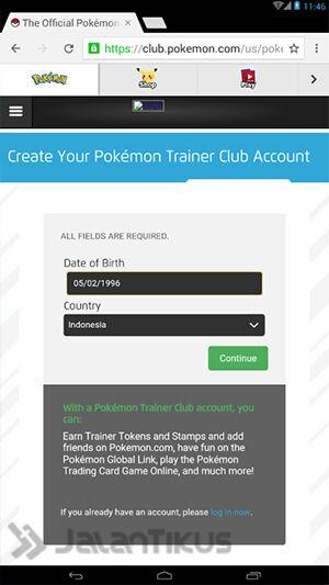 https://club.pokemon.com/us/pokemon-trainer-club/sign-up/?theme=go ...