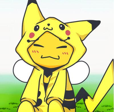 Beetalk Main Pokemon Go H2