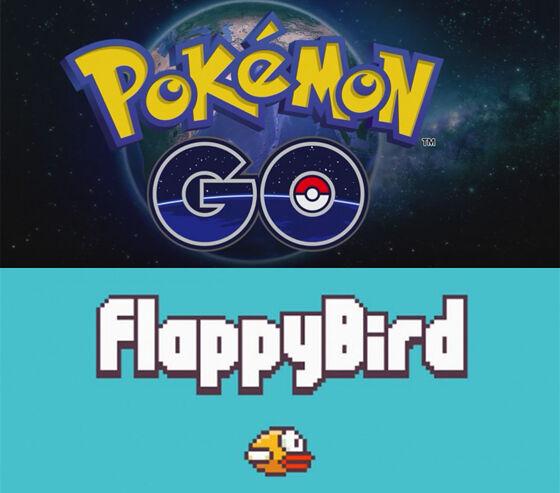 Alasan Berhenti Main Pokemon Go 6