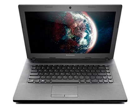 laptop-gaming-harga-6-jutaan-14