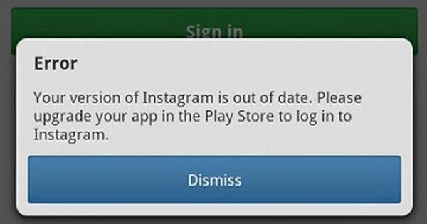 Notifikasi Menyeramkan Di Smartphone 4