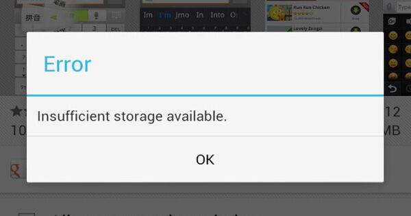 Notifikasi Menyeramkan Di Smartphone 5