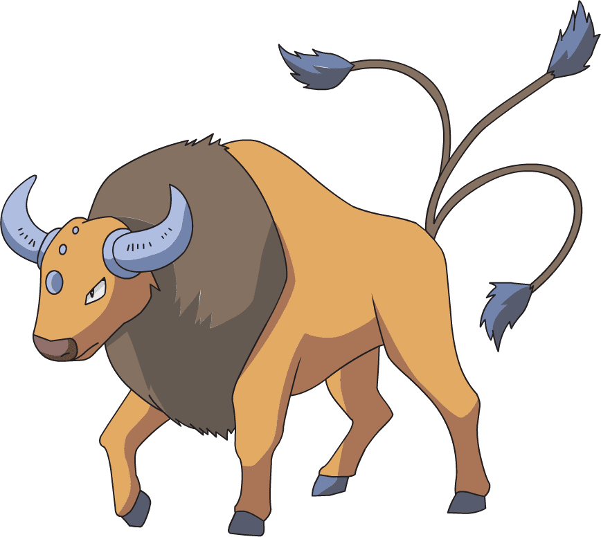 Tipe Monster Di Pokemon Go 1