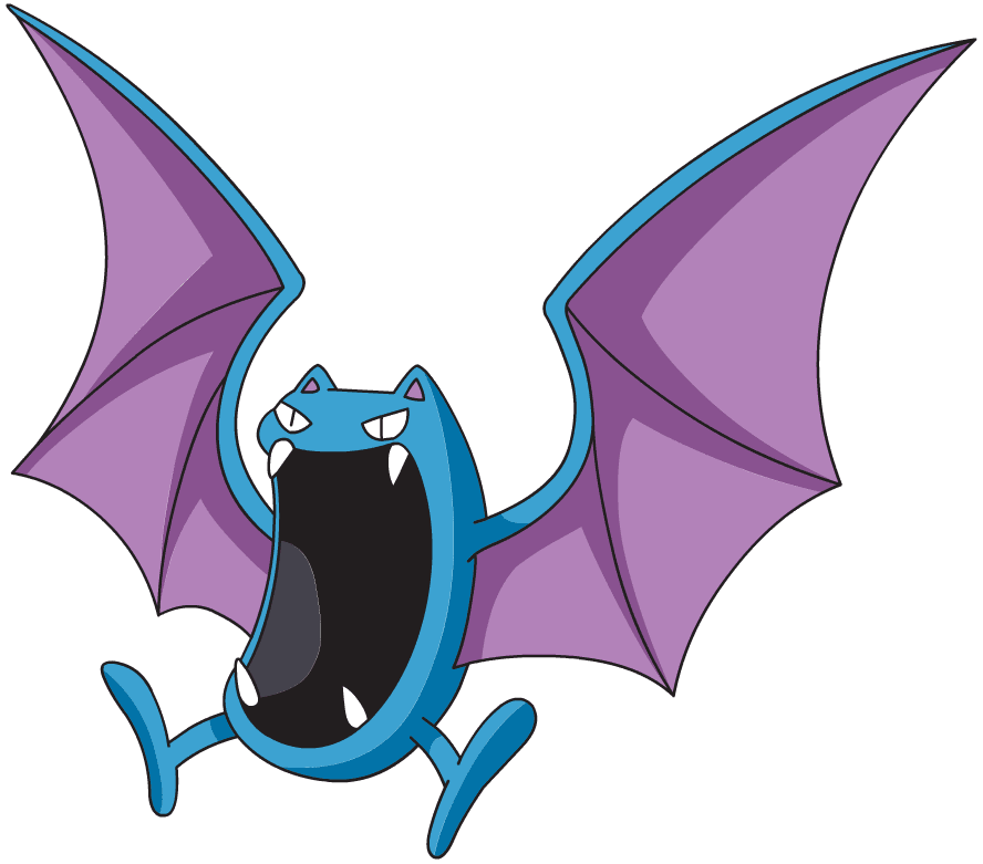 Tipe Monster Di Pokemon Go 3