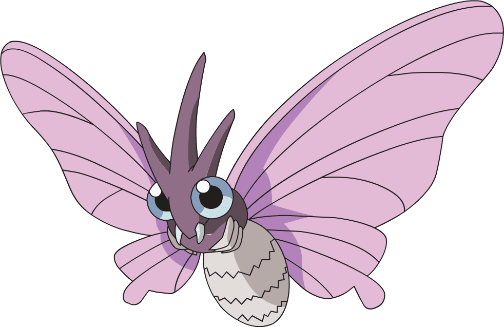 Tipe Monster Di Pokemon Go 7