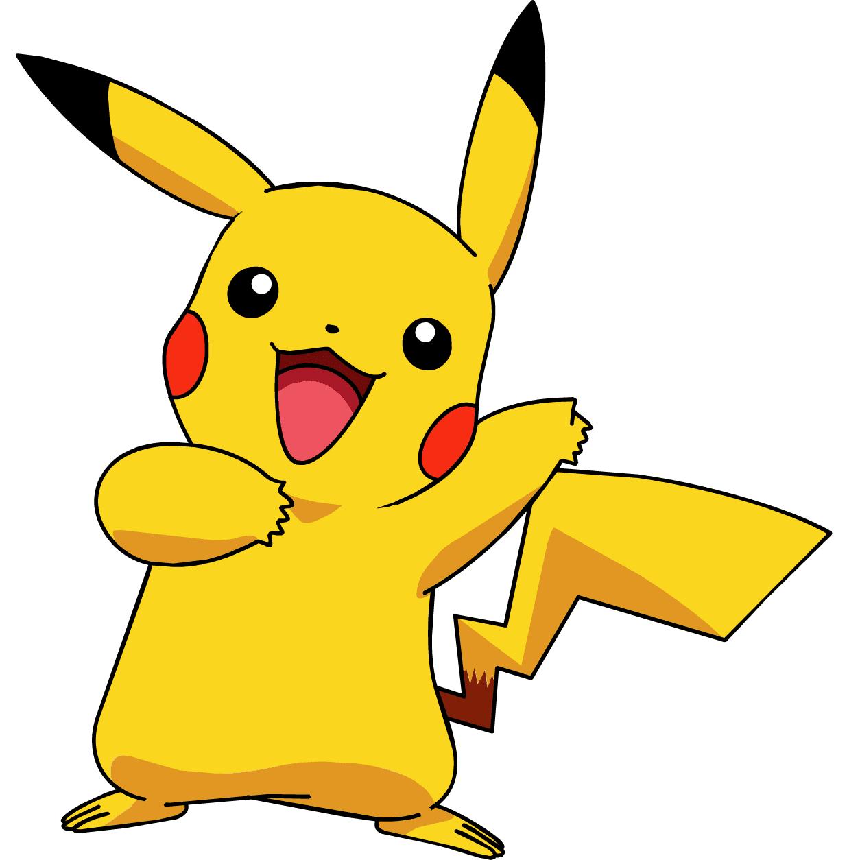 Pokemon Yang Susah Didapatkan 1