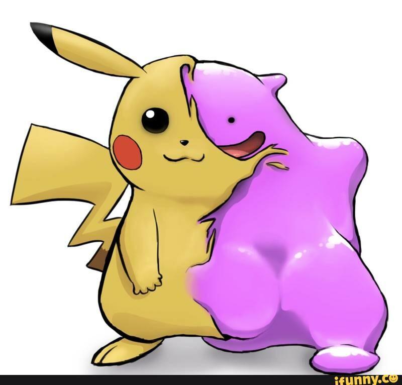 Pokemon Yang Susah Didapatkan 12