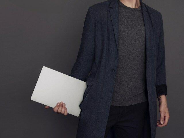 Xiaomi Mi Notebook Air 7