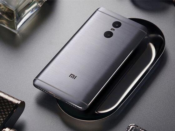 smartphone kamera terbaik 8