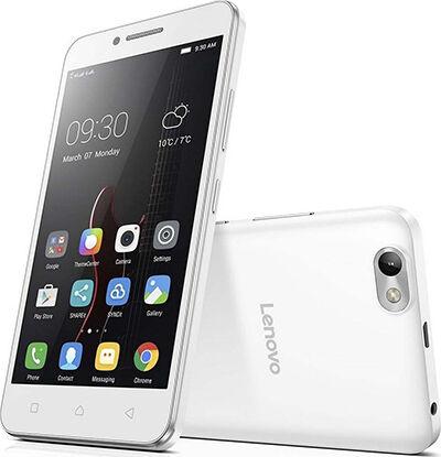 Smartphone Murah Agustus 2016 2