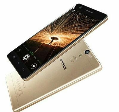 Smartphone Murah Agustus 2016 8