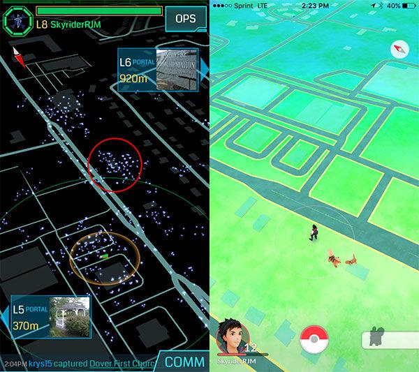menemukan-lokasi-pokemon-dengan-ingress-2