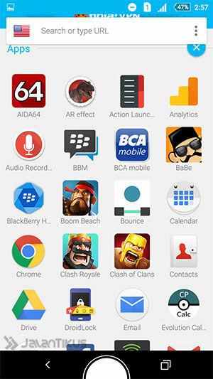 Aplikasi Vpn Terbaik 2