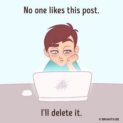 ilustrasi-sindiran-pengguna-sosial-media (4)