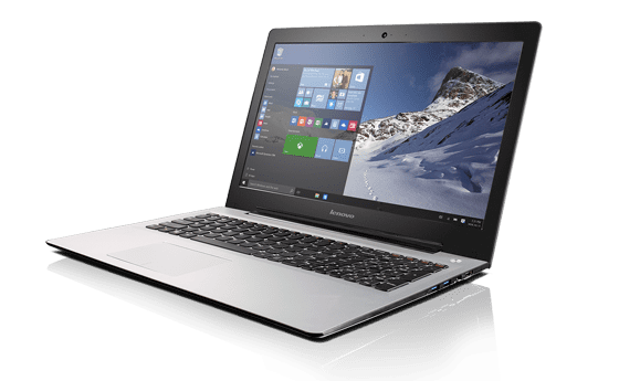 Laptop Gaming Harga 9 Jutaan 10