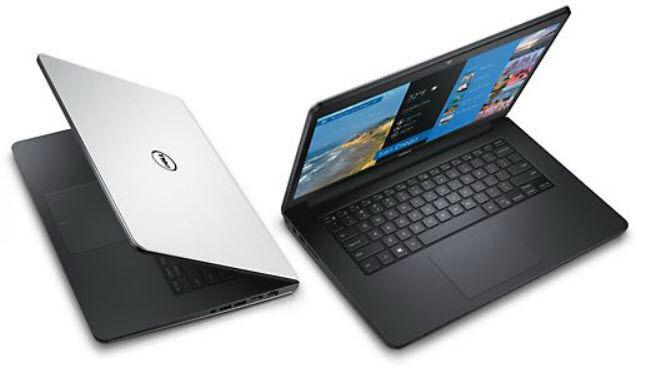 Laptop Gaming Harga 9 Jutaan 15