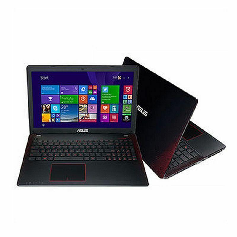Laptop Gaming Harga 9 Jutaan 3