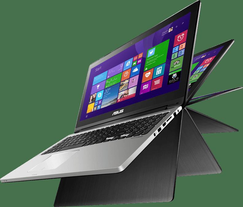 Laptop Gaming Harga 9 Jutaan 4