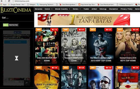 situs-streaming-film-terbaik-10
