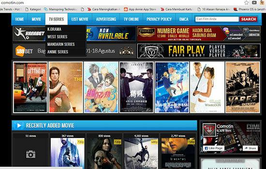 situs-streaming-film-terbaik-2
