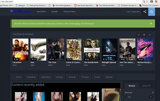 situs-streaming-film-terbaik-5